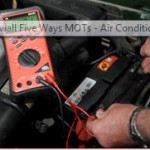 Do you have car electrical problems in Mossley Hill