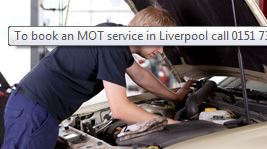 Broadgreen- Enquiry- For -An- MOT -Service