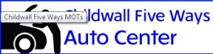 Enquiry -About- Car- Servicing- in -Wavertree