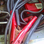 Do You Have Car Electrical Problems in Aigburth