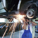 Car Repairs in Woolton