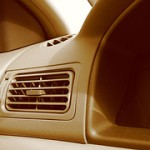 Car Air Conditioning Repair in Mossley Hill