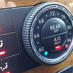 Car Air Conditioning Repair in Prescot