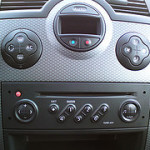 Car Air Conditioning Repair in Belle Vale
