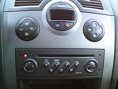 Car Air Conditioning Service in Liverpool