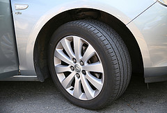 Cheap Car Tyres Childwall
