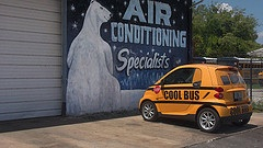 Car Air Conditioning Repair In Broadgreen