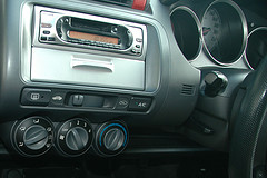 Trusted Car Heater Repair in Liverpool